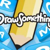 251010-draw-something