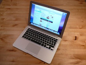 320px-MacBook_Air