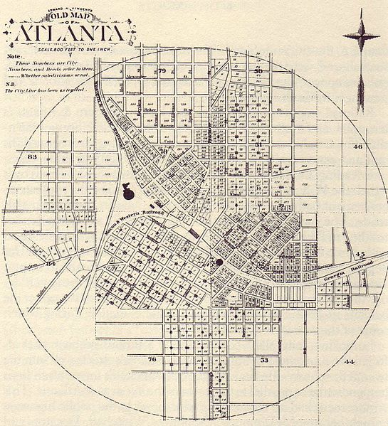 545px-1853-Atlanta-Vincent-map