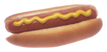 220px-Hot_dog_with_mustard